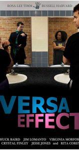 Versa Effect Movie Poster
