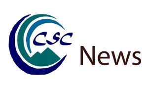 CSC News