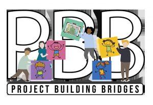 Project Building Bridges