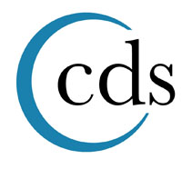 Center on Disability Studies
